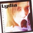 Grandes Exitos/Lydia