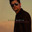 Puntos suspensivos/Diego Martin