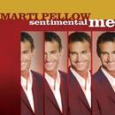 Sentimental Me/Marti Pellow