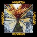 Ambrosia/Ambrosia