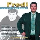 (MM) Kaikki parhaat/Fredi