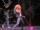 The Price/Twisted Sister