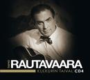 Kulkurin taival - Kaikki levytykset 1955 - 1957/Tapio Rautavaara