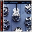 Blues Pilgrimage/Vargas Blues Band
