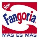 Mas es mas/Fangoria