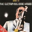The Electrifying Eddie Harris / Plug Me In/Eddie Harris