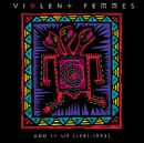 I Held Her In My Arms/Violent Femmes