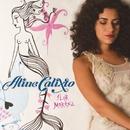 Depoimento de Arthur Maia/Aline Calixto