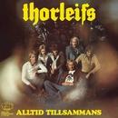 Alltid tillsammans/Thorleifs