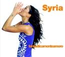 Fantasticamenteamore/Syria