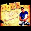 Dime quien es/Ketito