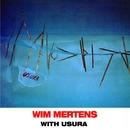 With Usura (Edicion 2007)/Wim Mertens