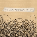 I-Spy (2007 single) (DMD)/Get Cape. Wear Cape. Fly