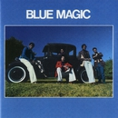 Blue Magic/Blue Magic