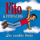 A La Luna Se Le Ve El Ombligo/Fito y Fitipaldis