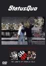 Burning Bridges (DVD Extra - Live At Wembley 1974)/Status Quo