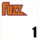 Uno/Fuzz