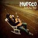 Assalto (iTunes exclusive)/Huecco