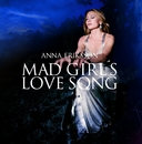 Mad Girl's Love Song/Anna Eriksson