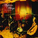 I'm A Soldier (Single)/The Afghan Whigs