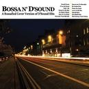 Bossa N' DSound/Bossa N' DSound