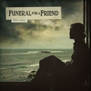 Walk Away (DMD - Multiple Track)/Funeral For A Friend