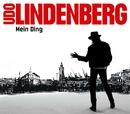 Mein Ding/Udo Lindenberg