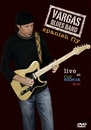 Buenos Aires Blues (Madrid-Chicago live)/Vargas Blues Band