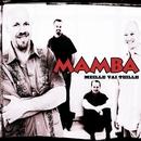 Meille vai teille/Mamba