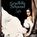 Safe/Graziella Schazad
