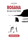 Lunas Rotas: Maquetas (DMD Album)/Rosana
