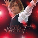 Go For The Soul/Andreas Johnson