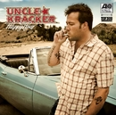 Good To Be Me (feat. Kid Rock) [South River Road Version]/Uncle Kracker
