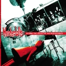 White Wedding/Murderdolls