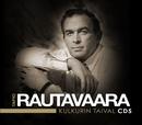 Kulkurin taival - Kaikki levytykset 1957 - 1959/Tapio Rautavaara