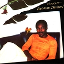 In Flight/George Benson