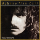 Brickyard Road/Johnny Van Zandt