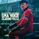 Una voce/Claudio Villa