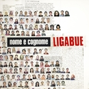 L'amore conta/Ligabue