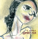 9 Crimes/Damien Rice