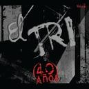 40 Años Vol. 1/El Tri