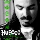 Se acabaron las lagrimas [dueto con Hanna]/Huecco
