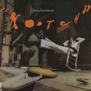 Kootch/Danny Kortchmar