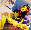 Primitiva/Irene Grandi