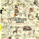 The Carl Stalling Project - Music From Warner Bros. Cartoons 1936-1958/The Carl Stalling Project