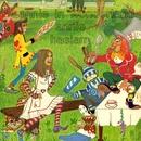 Annie In Wonderland/Annie Haslam