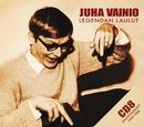 Legendan laulut - Mainoslaulut 1969 - 1986/Juha Vainio