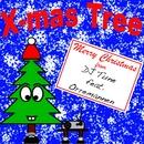 X-mas Tree/DJ Tune feat. Orremannen