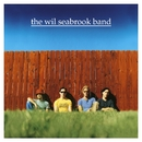 The Wil Seabrook Band/The Wil Seabrook Band