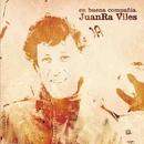 En buena compañia/Juanra Viles